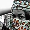 Luzy-lou's avatar