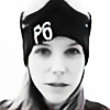 Luzy89's avatar