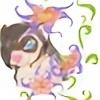LuzyBelia's avatar