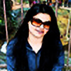 Luzye's avatar