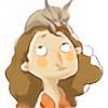 LuzyLu's avatar