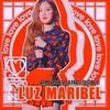 LuzzArt's avatar