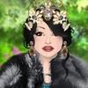 LuzzAzul's avatar