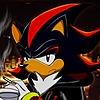 lv-a42's avatar