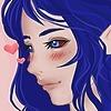 LV-Jeanne's avatar