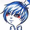 LV-RC's avatar
