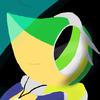 Lv100ShinySnivy's avatar