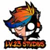 Lv23Studios's avatar