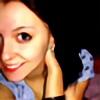 lv251's avatar