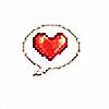lv2plz's avatar