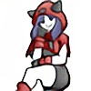 lv9cirno's avatar