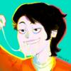 lValery's avatar