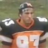 lvallim's avatar