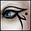 LvciferLvna's avatar