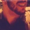 LVCIFERX's avatar