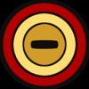 LVCofP's avatar