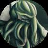 LVCSCVLCNTI's avatar