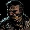 lvdoomien2's avatar