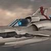LViking's avatar