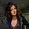 Lvina's avatar