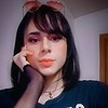 lvitriago's avatar