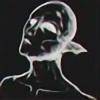 lvkey's avatar