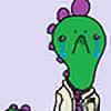 Lvl99-Gamer's avatar