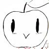 lvlapple's avatar