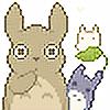 lVlariie's avatar