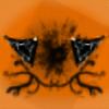 lvleatloaf's avatar