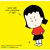 lvlina's avatar