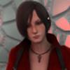 LVLNOOB's avatar