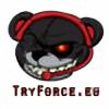 lVlonster's avatar