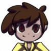 lVlur's avatar