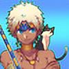 lvlv2084216's avatar