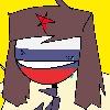 Lvm31's avatar