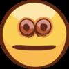 lvnd's avatar