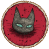 Lvpercalia's avatar