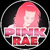 LVPinkRae's avatar