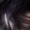 LVSkoglund's avatar