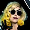 Lvsu's avatar