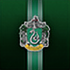 LVTrangAnh's avatar