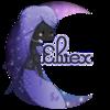 LVX-1's avatar