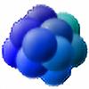 lvx123's avatar