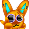 LW-LC-LF's avatar