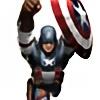 lWarPigl's avatar
