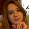 lwatson74's avatar