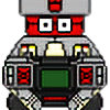 lwaves's avatar