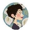 lwbean's avatar