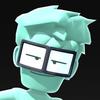 LWBiverse's avatar